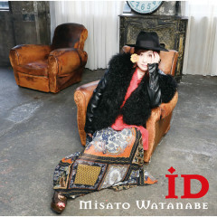 ID - Misato Watanabe