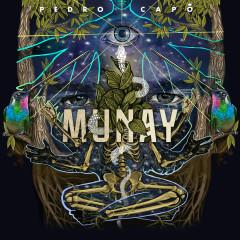 MUNAY - Pedro Capó