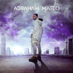 Tiempo Pa Olvidar - Abraham Mateo, Becky G