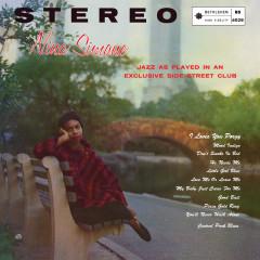 Little Girl Blue (2021 - Stereo Remaster) - Nina Simone