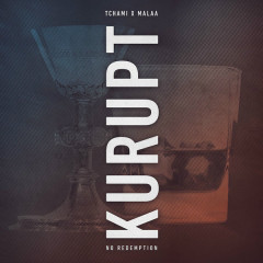 Kurupt (Single) - Tchami, Malaa