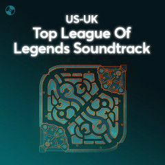 Nhạc Dành Cho Game Thủ Liên Minh - League Of Legends, Jeff Danna & Mychael Danna, Pentakill, (G)I-DLE