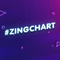 #ZINGCHART - Various Artists
