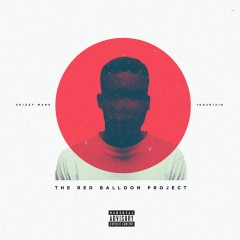 The Red Balloon Project - Skizzy Mars