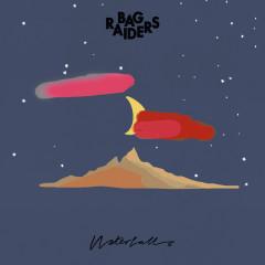 Waterfalls (Remixes) - Bag Raiders