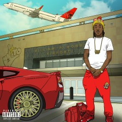 I'm Moving to Houston - Starlito