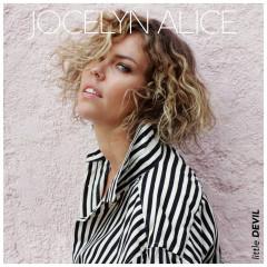 Little Devil - Jocelyn Alice