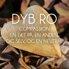 Compassion 3