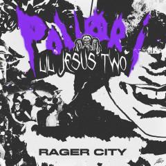 RAGER CITY - Pollari