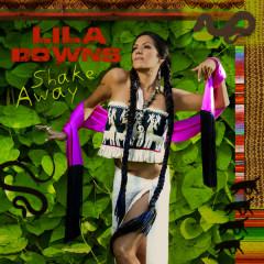 Shake Away - Lila Downs