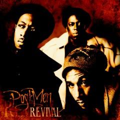 Revival - Postmen