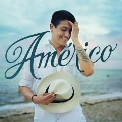 Américo - Américo