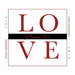 Love (Acoustic)