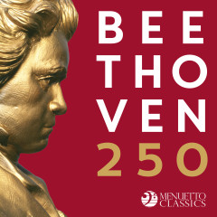 Beethoven 250 - Various Artists