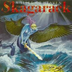 A Slice Of Heaven - Skagarack
