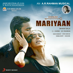Mariyaan (Original Motion Picture Soundtrack) - A.R. Rahman