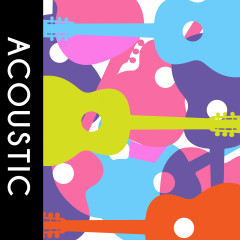 Playlist: Acoustic - Various Artists