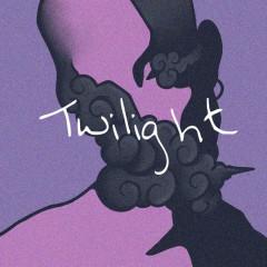Twilight - Kim Juna