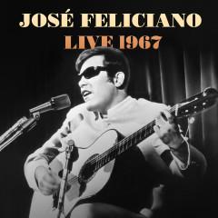Live 1967 - José Feliciano