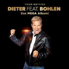 Modern Talking No.1 Hit-Medley 2019 (NEW DB VERSION)