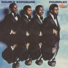 Fourplay - Double Exposure