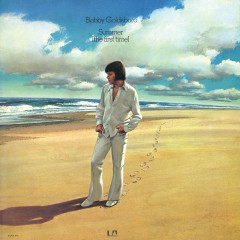 Summer (The First Time) - Bobby Goldsboro