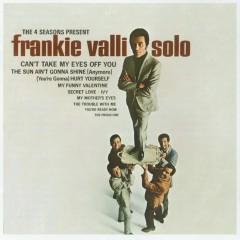Solo - Frankie Valli