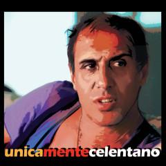 Unicamentecelentano - Adriano Celentano