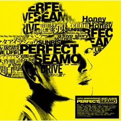 perfect seamo - SEAMO