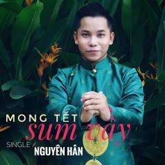 Mong Tết Sum Vầy (Single)