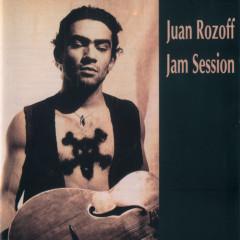 Jam Session - Juan Rozoff