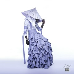 JEFFERY - Young Thug