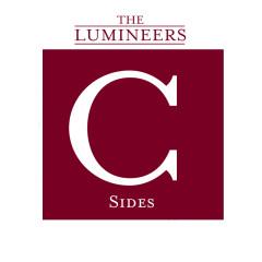 C-Sides - The Lumineers