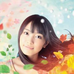 Shan Ran Ran (TV Size) - miwa, Kuroneko