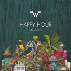 Happy Hour (Acoustic)