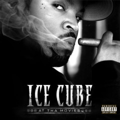 At Tha Movies - Ice Cube