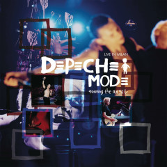 Touring The Angel: Live In Milan - Depeche Mode