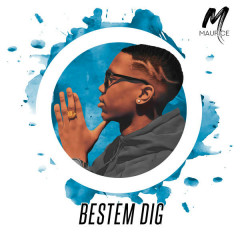Bestem Dig (Single)