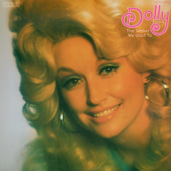 Dolly: The Seeker - We Used To