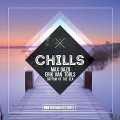 Bottom Of The Sea (Single) - Max Oazo, Erik Van Tools