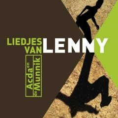 Liedjes Van Lenny - Acda & De Munnik