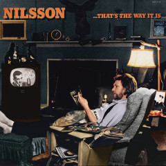 That's the Way It Is - Harry Nilsson