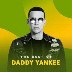 Những Bài Hát Hay Nhất Của Daddy Yankee