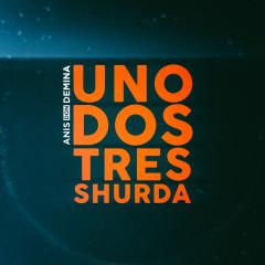 Uno Dos Tres Shurda - Anis Don Demina