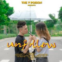 Unfollow (Single)