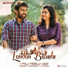 London Babulu (Original Motion Picture Soundtrack) - K