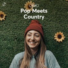 Pop Meets Country