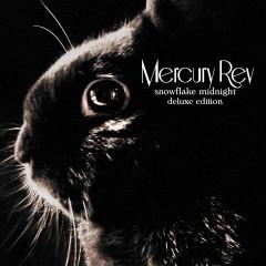 Snowflake Midnight (Deluxe Edition) - Mercury Rev