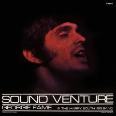 Sound Venture - Georgie Fame & The Harry South Big Band