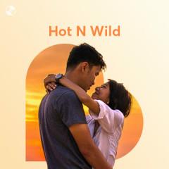 Hot N Wild